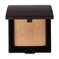 Laura Mercier Matte Bronzing Powder Soileil 01 0.3oz / 9g