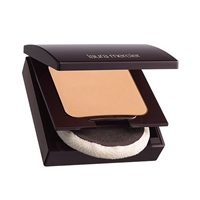 Laura Mercier Translucent Pressed Setting Powder Translucent Medium Deep 0.3oz / 9g