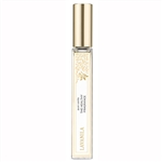 Lavanila The Healthy Fragrance Pure Vanilla Roller Ball 0.32oz / 10ml