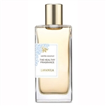 Lavanila The Healthy Fragrance Vanilla Coconut 1.7oz / 50ml