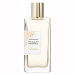 Lavanila The Healthy Fragrance Vanilla Summer 1.7oz / 50ml
