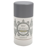 Lavanila The Healthy Deodorant Sport Luxe Vanilla Breeze 2.2oz / 63g