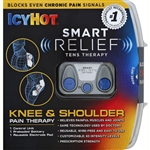 IcyHot Smart Relief Tens Therapy Knee & Shoulder Pain Therapy