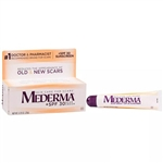 Mederma Scar Cream SPF 30 0.70oz / 20g