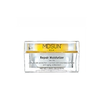 MDSUN Repair Moisturizer 1.35oz / 40ml