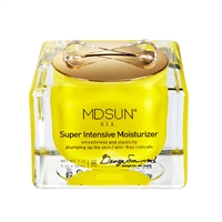 MDSUN Super Intensive Moisturizer 1.35oz / 40ml