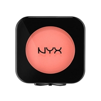 NYX High Definition Blush Pink The Town 0.16oz / 4.5g