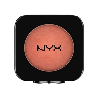 NYX High Definition Blush Intuition 0.16oz / 4.5g