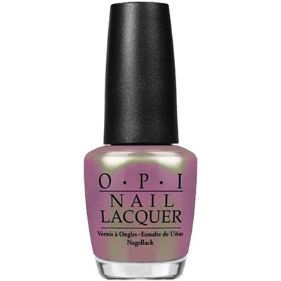 OPI Nail Lacquer Significant Other Color 0.5oz / 15ml