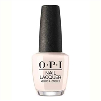 OPI Nail Lacquer Step Right Up! 0.5oz / 15ml