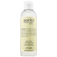 Philosophy Purity Made Simple Hydra-Essence With Coconut Water 6.7oz / 200ml