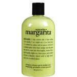 Philosophy Senorita Margarita Shower Gel 16 oz / 480ml