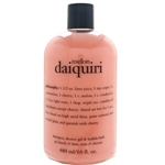 Philosophy Melon Daiquiri Shower Gel 16 oz / 480ml