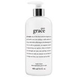 Philosophy Pure Grace Body Lotion 16 oz / 480ml