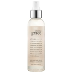 Philosophy Amazing Grace Satin Finish Body Oil Mist 174ml / 5.8 oz