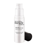 Philosophy Anti-Wrinkle Miracle Worker Miraculous Anti Wrinkle Retinoid Eye Repair 0.5 oz / 15ml