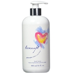 Philosophy Loveswept Body Lotion 16.0oz / 480ml