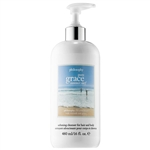 Philosophy Pure Grace Summer Surf Softening Cleanser For Hair & Body 16oz / 480ml