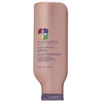 Pureology Super Smooth Conditioner 8.5oz / 250ml