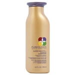Pureology Super Smooth Shampoo 8.5oz / 250ml