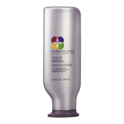 Pureology Hydrate Conditioner 8.5oz / 250ml
