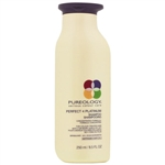 Pureology Perfect 4 Platinum Shampoo 8.5oz / 250ml