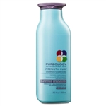 Pureology Strength Cure Shampoo 8.5oz / 250ml