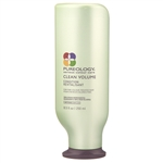 Pureology Clean Volume Conditioner 8.5oz / 250ml