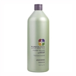 Pureology Clean Volume Conditioner 33.8oz / 1L