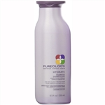 Pureology Hydrate Shampoo 8.5oz / 250ml