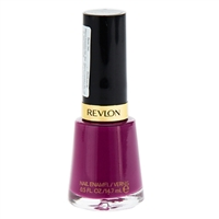 Revlon Nail Enamel Oi Beautiful 0.5oz / 14.7ml