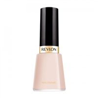 Revlon Nail Enamel 005 Sheer Blush 0.5oz / 14.7ml