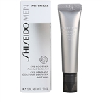 Shiseido Men Eye Soother 0.5 oz / 15ml