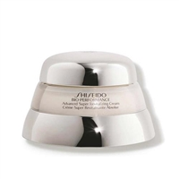 Shiseido Bio Performance Advanced Super Revitalizer Cream 2.5 oz / 75ml