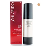 Shiseido Radiant Lifting Foundation SPF 17 I40 Natural Fair Ivory 1.2 oz / 30ml