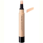Shiseido Sheer Eye Zone Corrector 102 0.14oz / 3.8ml