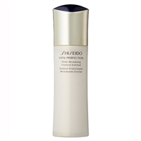 Shiseido Vital-Perfection White Revitalizing Emulsion Enriched 3.3oz / 100ml