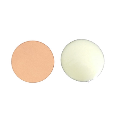Shiseido Sheer And Perfect Compact Refill SPF21 Natural Fair Ivory I 40 0.35oz / 10g