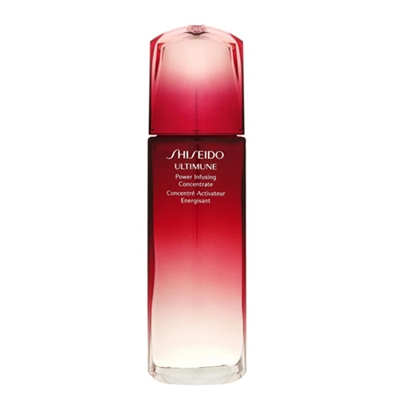 Shiseido Ultimune Power Infusing Concentrate 3.3oz / 100ml