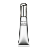 Shiseido Bio-Performance Glow Revival Eye Treatment 0.54oz / 15ml