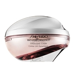 Shiseido Bio-Performance LiftDynamic Cream 1.7oz / 50ml
