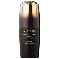 Shiseido Future Solution LX Intensive Firming Contour Serum 1.6oz / 50ml