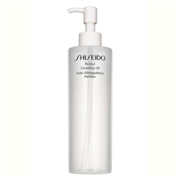 Shiseido Perfect Cleansing Oil 6oz / 180ml