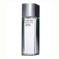 Shiseido Men Hydrating Lotion 5oz / 150ml