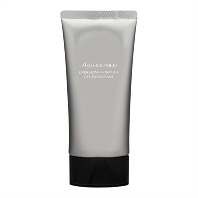 Shiseido Men Energizing Formula 2.7oz / 75ml