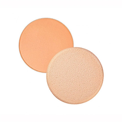 Shiseido UV Protective Compact Foundation Refill SPF 36 Fair Ivory SP90 0.42oz / 12g