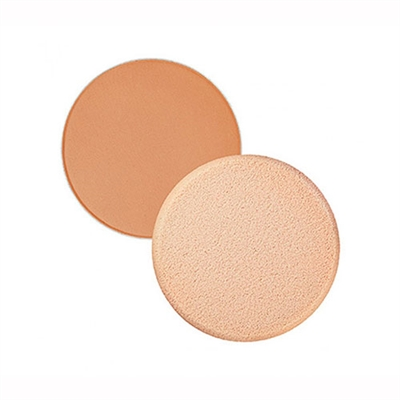 Shiseido UV Protective Compact Foundation Refill SPF 36 Medium Ivory SP50 0.42oz / 12g