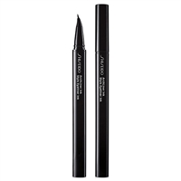 Shiseido ArchLiner Ink 01 Shibui Black 0.01oz / 0.4ml