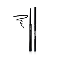 Shiseido MicroLiner Ink 01 Black 0.002oz / 0.08g