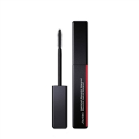 Shiseido ImperialLash MascaraInk Waterproof 01 Sumi Black 0.29oz / 8.5g